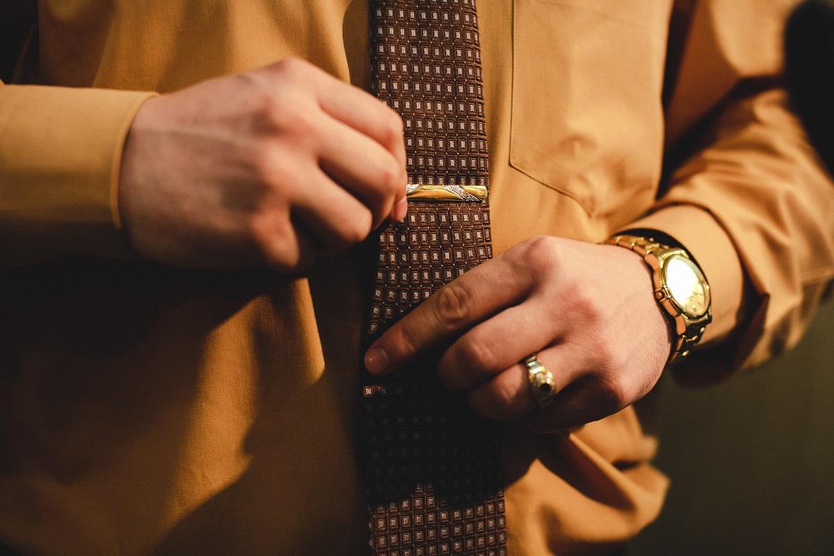 choisir sa montre suisse