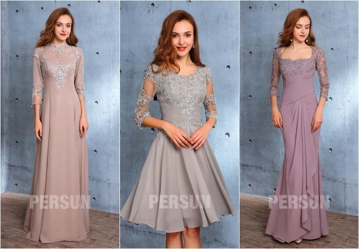robe simplement magnifique