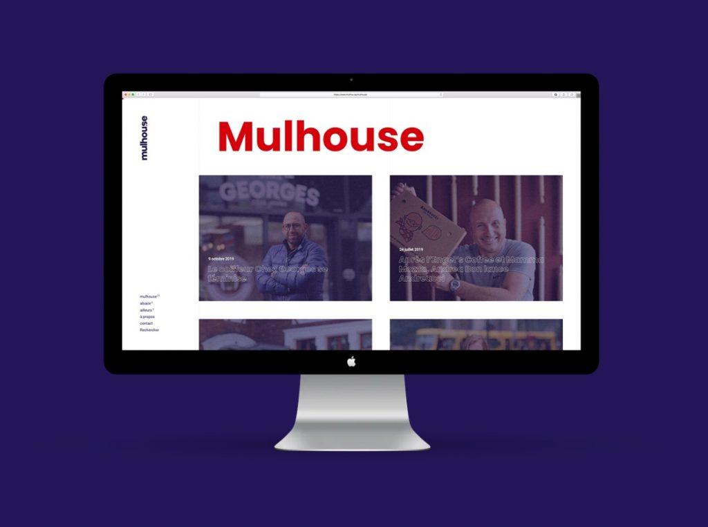Creation-site-web-mulhouse-mulhou-se